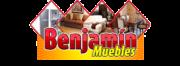 LogoBenjamin png