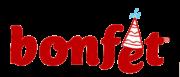 LogoBonfet png
