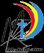 LogoMahanaim png