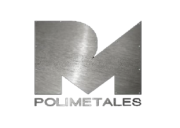 LogoPolimetales png