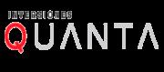 LogoQuanta png