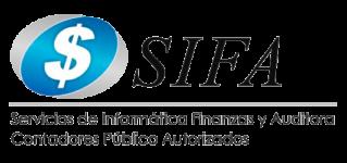 Sifa Soft